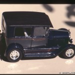 vintage-slides-scale-model-kits-22