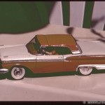 vintage-slides-scale-model-kits-24