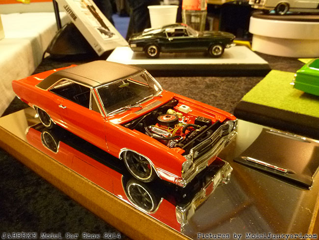 jabbeke-2014-on-the-road-scale-model-car-show-american-cars-028