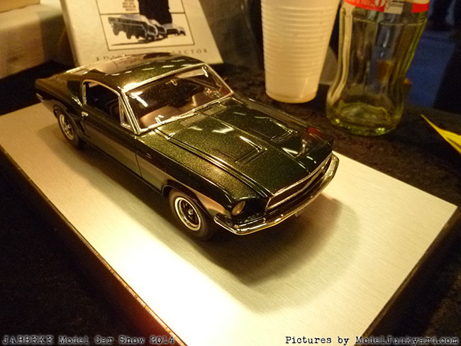 jabbeke-2014-on-the-road-scale-model-car-show-american-cars-030