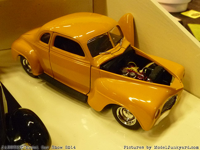 jabbeke-2014-on-the-road-scale-model-car-show-american-cars-032