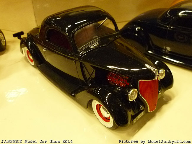 jabbeke-2014-on-the-road-scale-model-car-show-american-cars-034