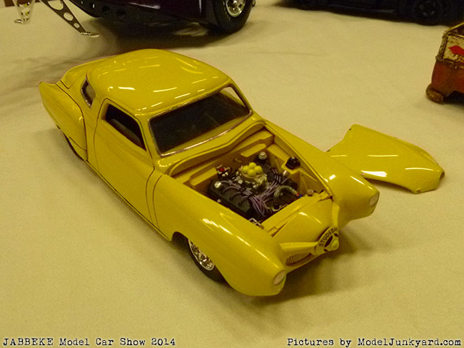 jabbeke-2014-on-the-road-scale-model-car-show-american-cars-046