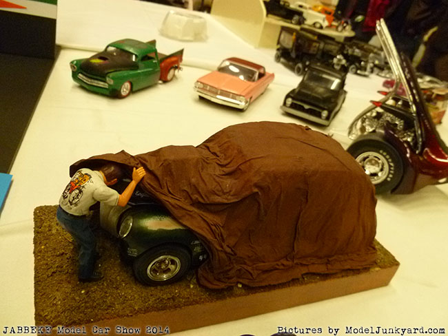 jabbeke-2014-on-the-road-scale-model-car-show-american-cars-056