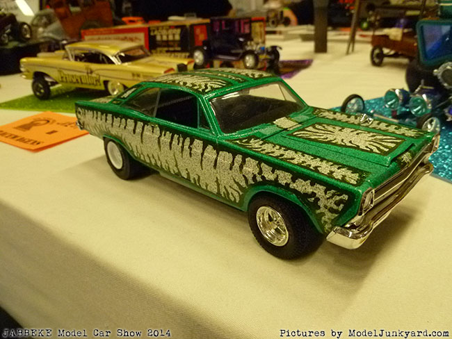 jabbeke-2014-on-the-road-scale-model-car-show-american-cars-066