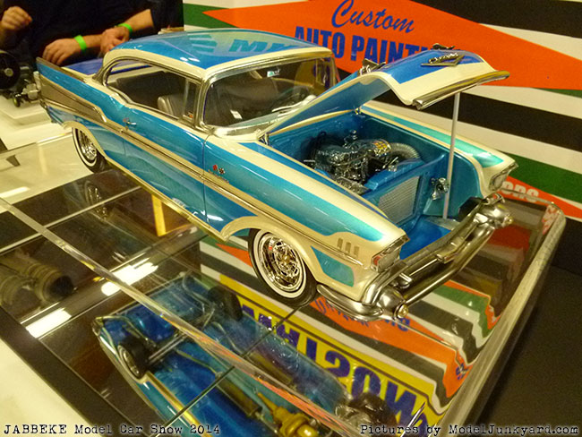 jabbeke-2014-on-the-road-scale-model-car-show-american-cars-073