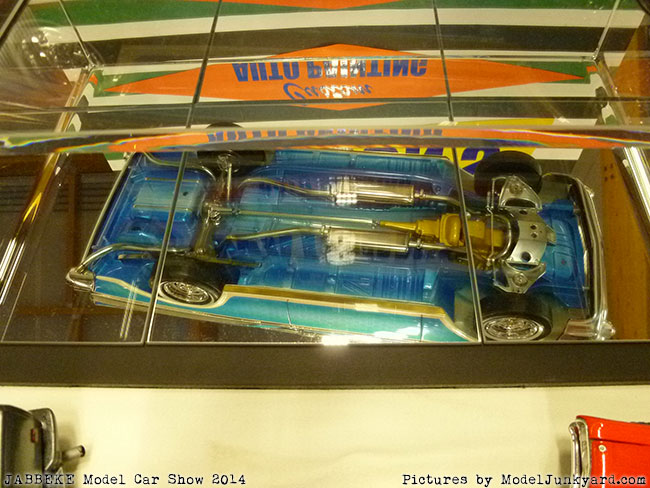 jabbeke-2014-on-the-road-scale-model-car-show-american-cars-075
