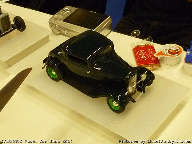 jabbeke-2014-on-the-road-scale-model-car-show-american-cars-076