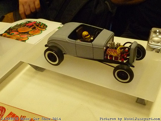 jabbeke-2014-on-the-road-scale-model-car-show-american-cars-077