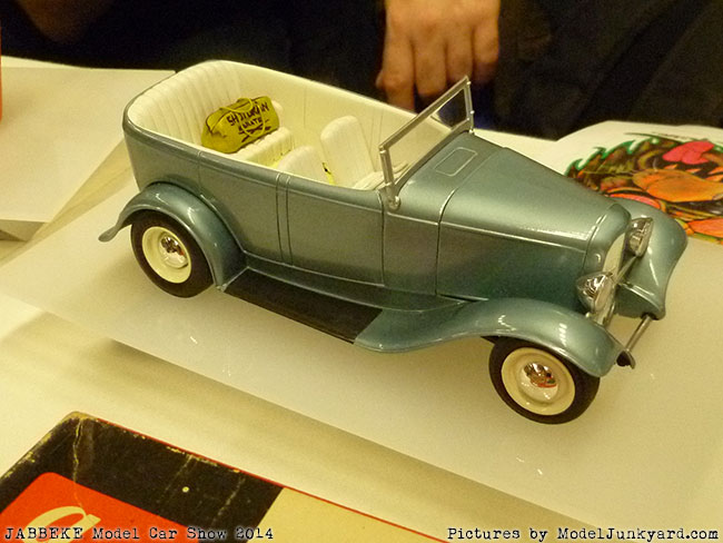 jabbeke-2014-on-the-road-scale-model-car-show-american-cars-078