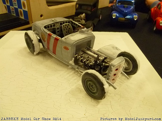 jabbeke-2014-on-the-road-scale-model-car-show-american-cars-135