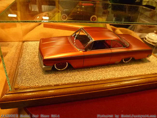 jabbeke-2014-on-the-road-scale-model-car-show-american-cars-140