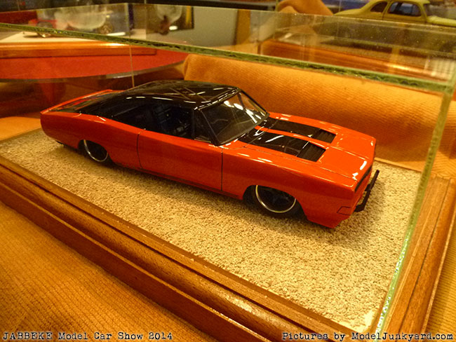 jabbeke-2014-on-the-road-scale-model-car-show-american-cars-143