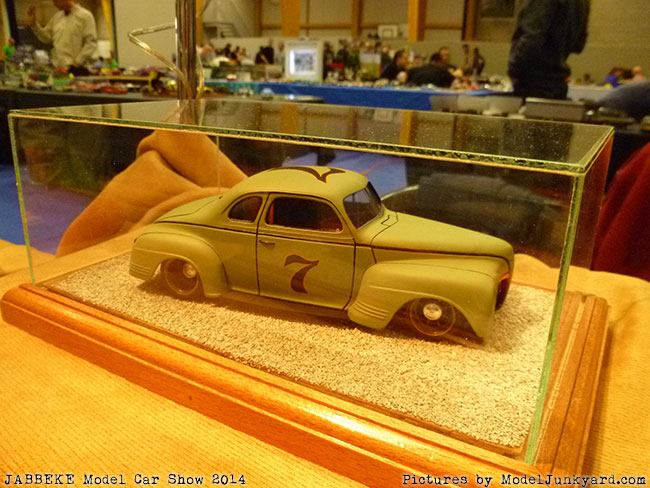 jabbeke-2014-on-the-road-scale-model-car-show-american-cars-144