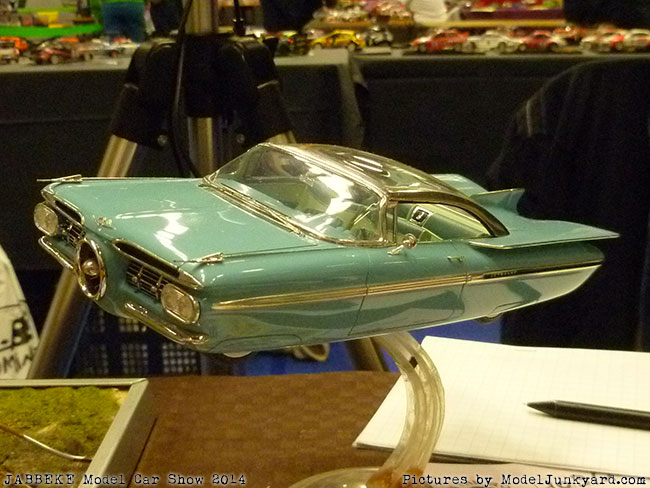 jabbeke-2014-on-the-road-scale-model-car-show-american-cars-176