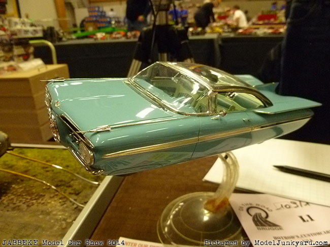 jabbeke-2014-on-the-road-scale-model-car-show-american-cars-178