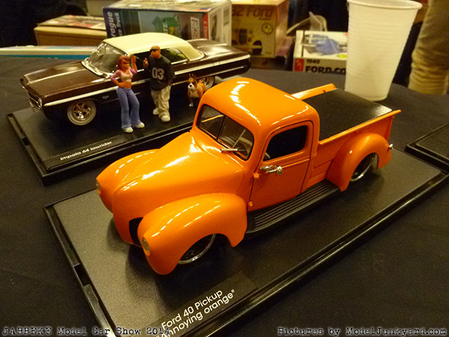 jabbeke-2014-on-the-road-scale-model-car-show-american-cars-205