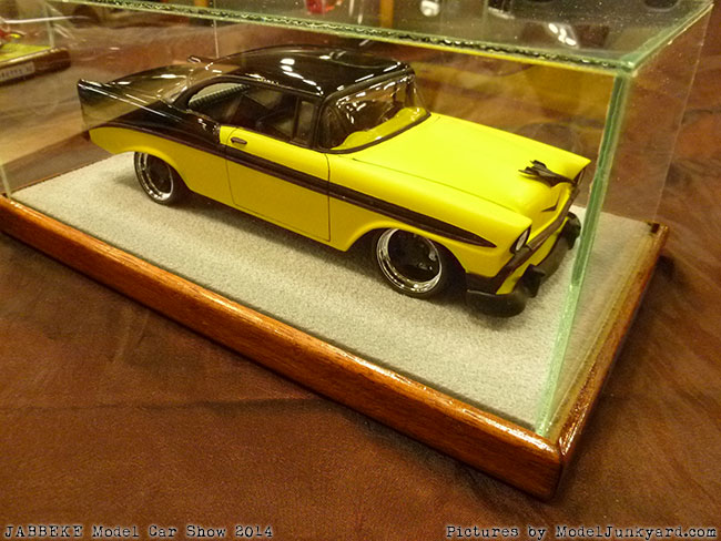 jabbeke-2014-on-the-road-scale-model-car-show-american-cars-257