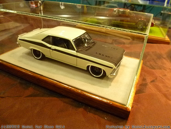 jabbeke-2014-on-the-road-scale-model-car-show-american-cars-263