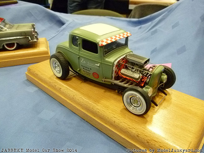 jabbeke-2014-on-the-road-scale-model-car-show-american-cars-269