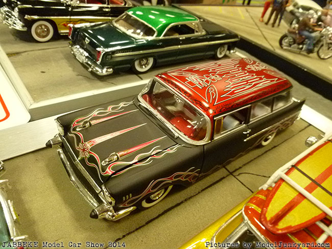 jabbeke-2014-on-the-road-scale-model-car-show-american-cars-290