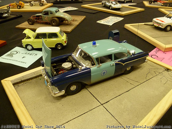 jabbeke-2014-on-the-road-scale-model-car-show-american-cars-304
