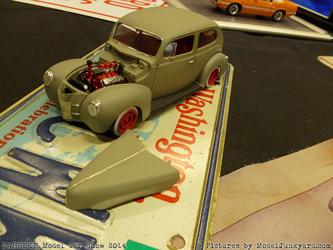 jabbeke-2014-on-the-road-scale-model-car-show-american-cars-329
