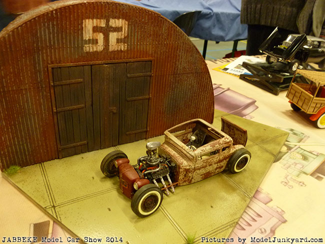 jabbeke-2014-on-the-road-scale-model-car-show-american-cars-331