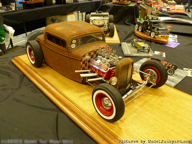 jabbeke-2014-on-the-road-scale-model-car-show-american-cars-365