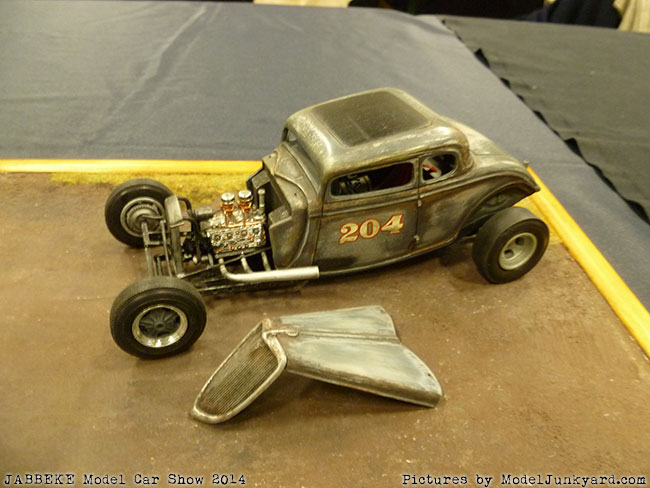 jabbeke-2014-on-the-road-scale-model-car-show-american-cars-381