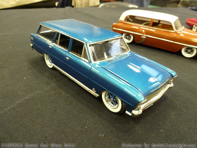 jabbeke-2014-on-the-road-scale-model-car-show-american-cars-383