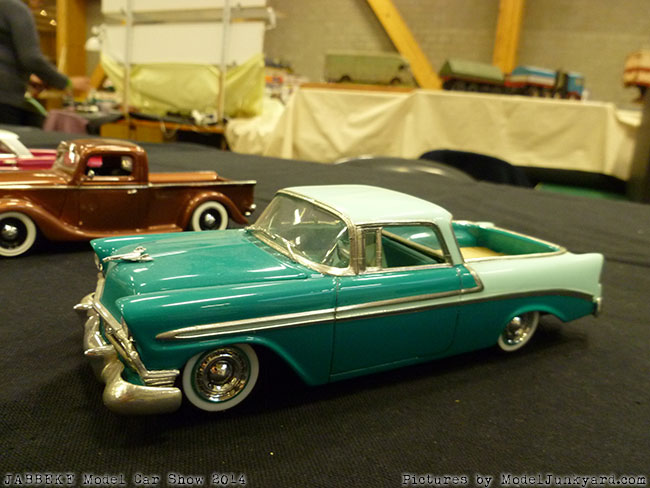 jabbeke-2014-on-the-road-scale-model-car-show-american-cars-387