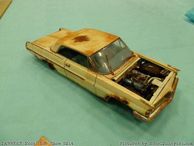 jabbeke-2014-on-the-road-scale-model-car-show-american-cars-394