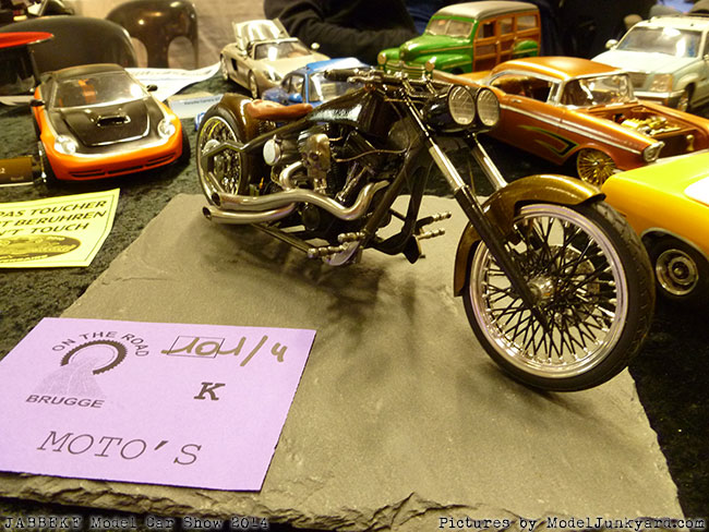 jabbeke-2014-on-the-road-scale-model-car-show-bikes-001