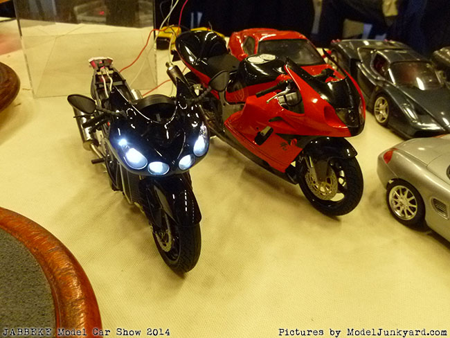 jabbeke-2014-on-the-road-scale-model-car-show-bikes-014