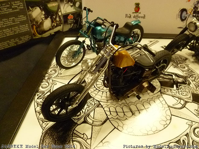 jabbeke-2014-on-the-road-scale-model-car-show-bikes-029