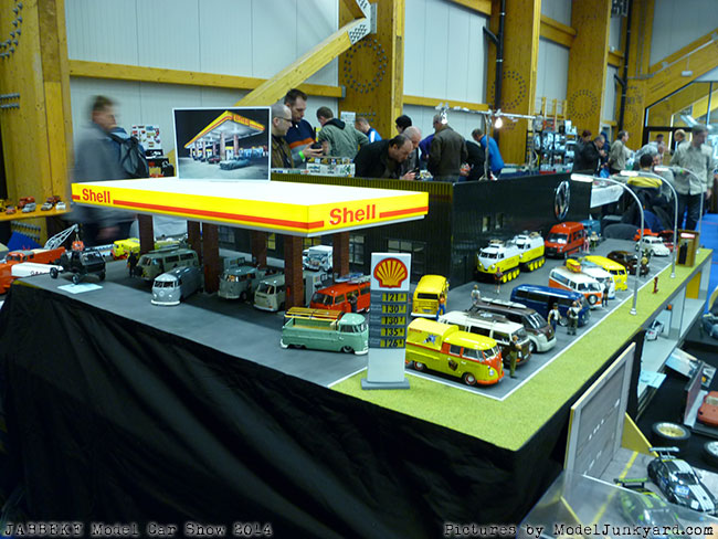 jabbeke-2014-on-the-road-scale-model-car-show-dioramas-001