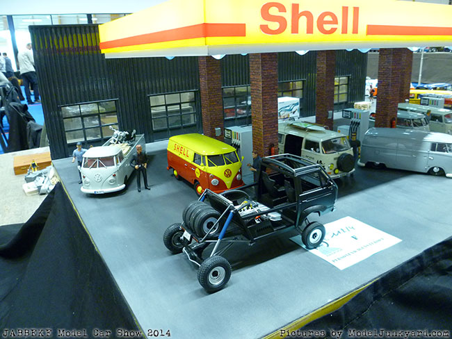 jabbeke-2014-on-the-road-scale-model-car-show-dioramas-002