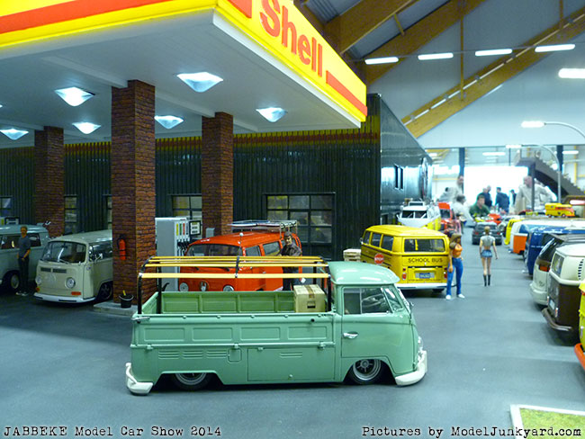 jabbeke-2014-on-the-road-scale-model-car-show-dioramas-004