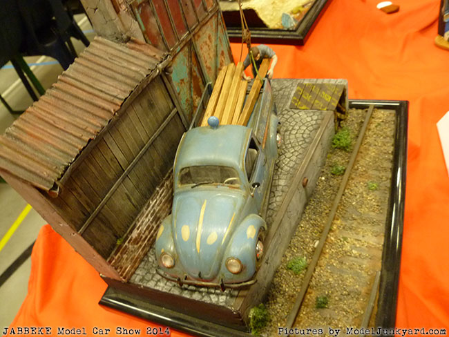 jabbeke-2014-on-the-road-scale-model-car-show-dioramas-020