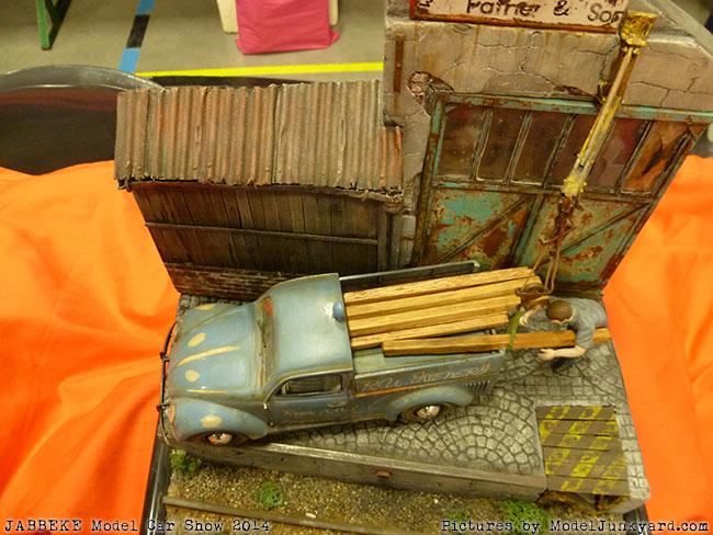 jabbeke-2014-on-the-road-scale-model-car-show-dioramas-021