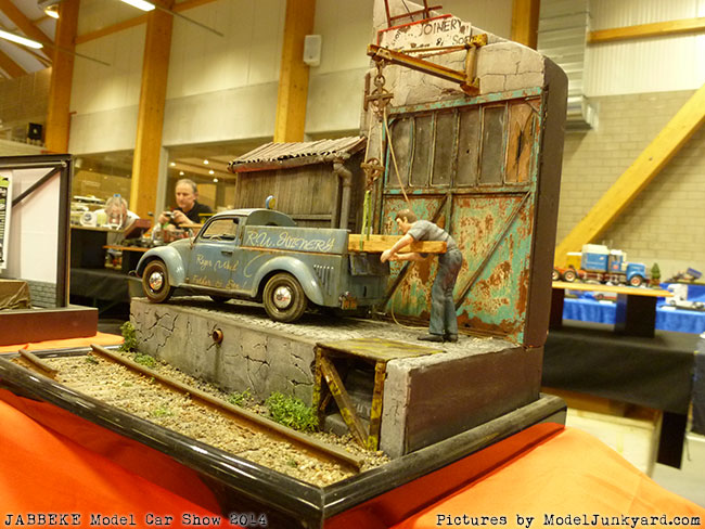 jabbeke-2014-on-the-road-scale-model-car-show-dioramas-022
