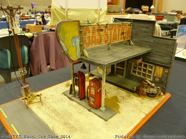 jabbeke-2014-on-the-road-scale-model-car-show-dioramas-026