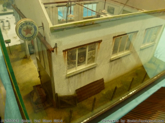 jabbeke-2014-on-the-road-scale-model-car-show-dioramas-029