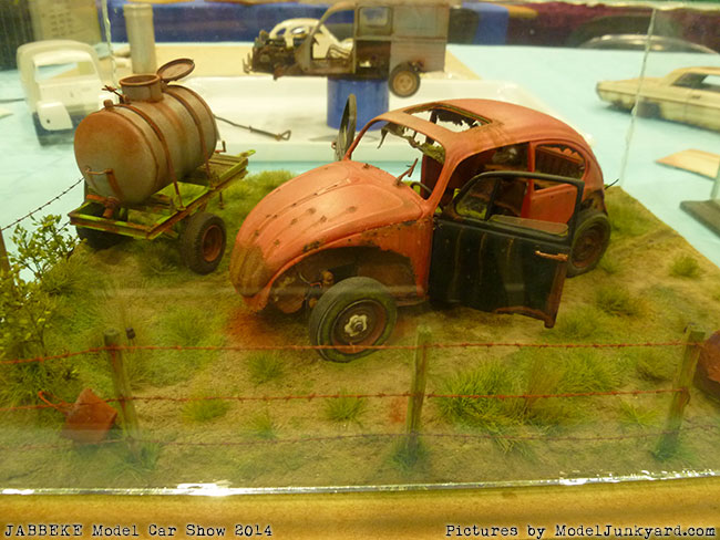 jabbeke-2014-on-the-road-scale-model-car-show-dioramas-030