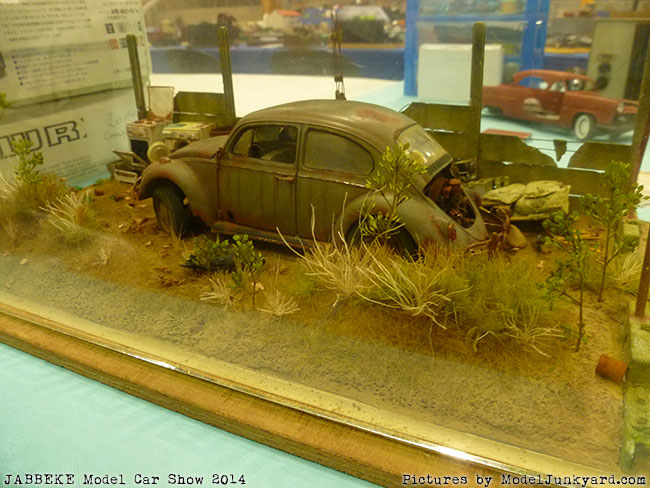 jabbeke-2014-on-the-road-scale-model-car-show-dioramas-031