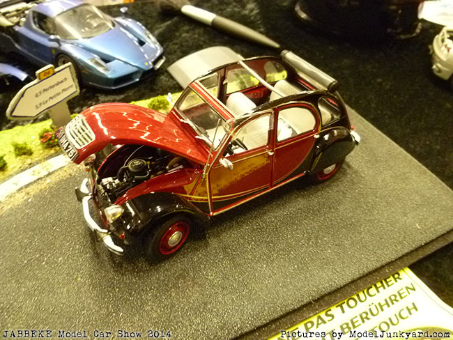 jabbeke-2014-on-the-road-scale-model-car-show-european-asian-cars-016