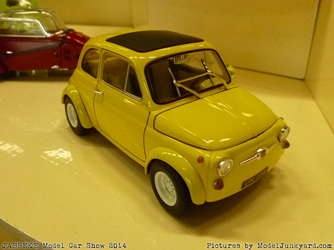 jabbeke-2014-on-the-road-scale-model-car-show-european-asian-cars-026