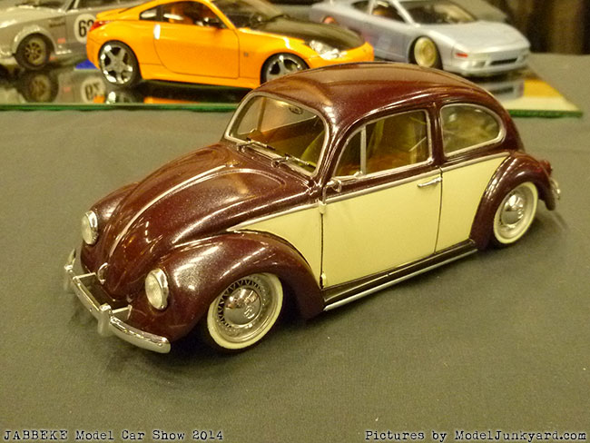 jabbeke-2014-on-the-road-scale-model-car-show-european-asian-cars-039