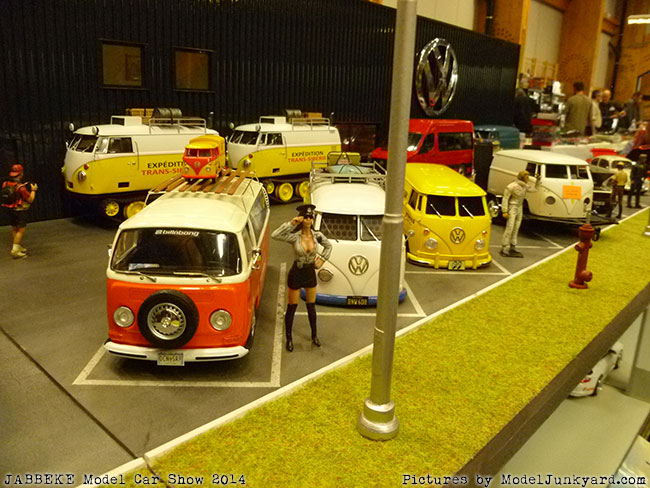 jabbeke-2014-on-the-road-scale-model-car-show-european-asian-cars-062
